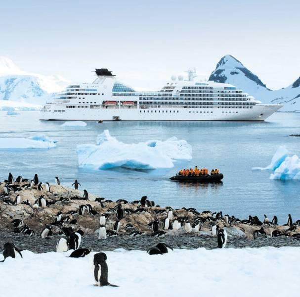 Εικόνα: Κρουαζιερόπλοιο Καρναβάλι
