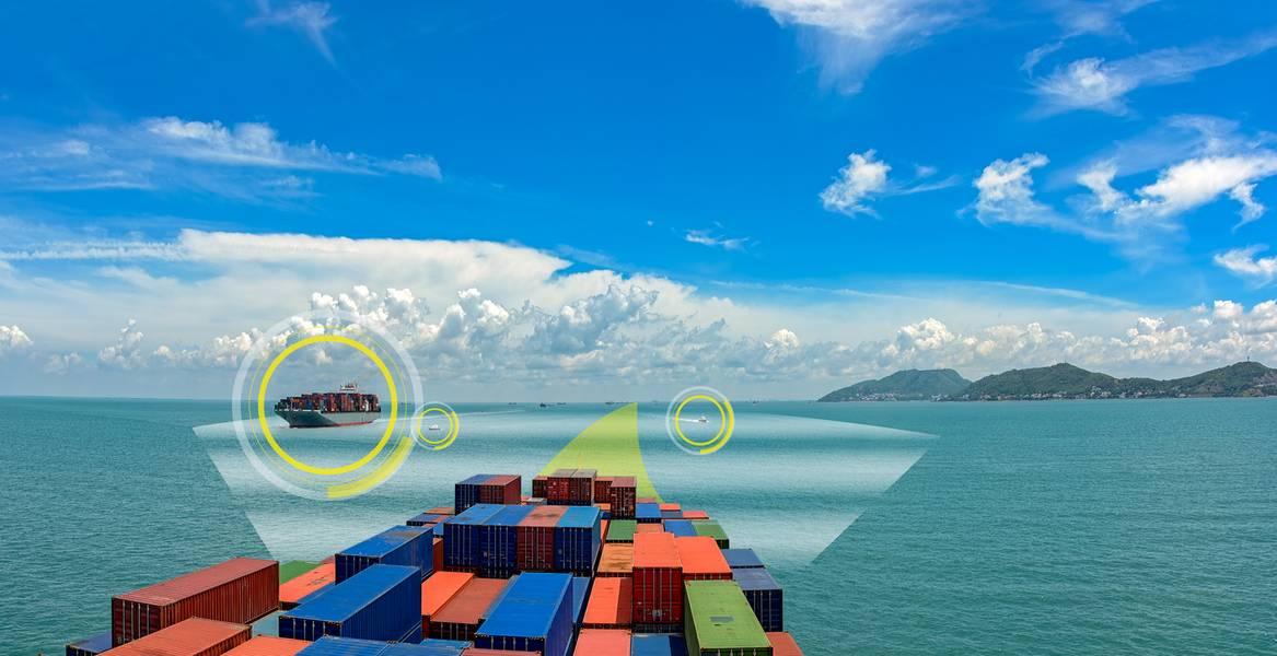 Εικόνα: Μηχανές θαλάσσης
