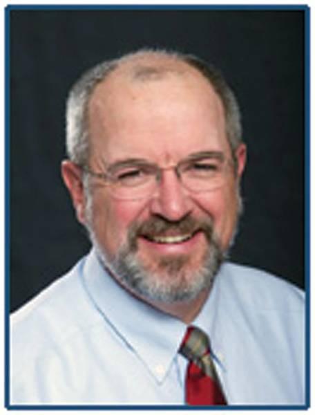作者:Rik van Hemmen是Martin&Ottaway的总裁,这是一家专门解决海事技术,运营和财务问题的海事咨询公司。通过培训,他是航空航天和海洋工程师,他的大部分职业生涯都在工程设计和法医工程中度过。