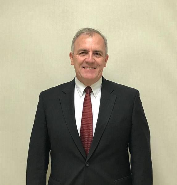 「コンピューター支援設計(CAD)は、海軍建築の分野で最も影響力のある、革新的な技術的進歩であり続けています。私たちはCADの初期のアダプターであり、1970年代後半からの進化を促進するのに役立ちました。」ギブス&コックス社長兼CEO、クリス・ディーガン