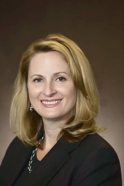 Brandy Christian, Πρόεδρος & Διευθύνων Σύμβουλος του Port NOLA