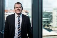 Morten Engelstoft photo APM