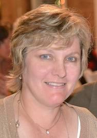 Debra DiCianna (Photo: Choice Ballast Solutions)