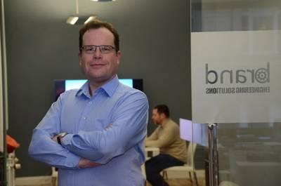 Peter Wölk (Photo: bMC)