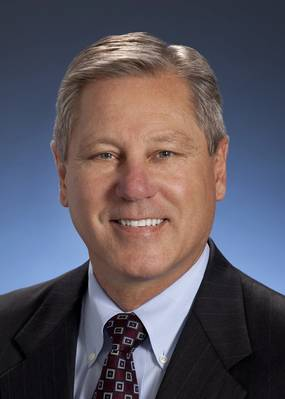 كيث لوفيترو، الرئيس والرئيس التنفيذي في تراك الوسائط المتعددة