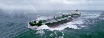 छवि: जहाज वित्त अंतर्राष्ट्रीय