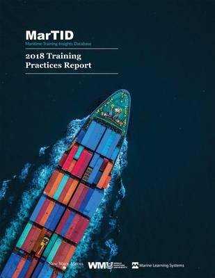 •阅读2018年报告:http://digitalmagazines.marinelink.com/NWM/Others/MarTID2018/html5forpc.html
