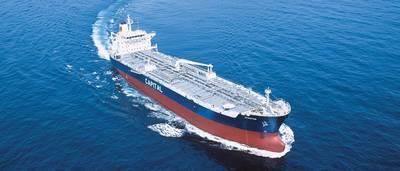 资本船舶管理公司