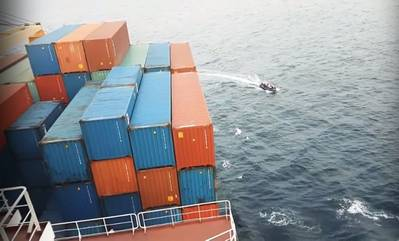(图片:EOS Risk Group)