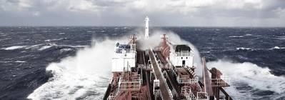 Bild: Maersk-Makler