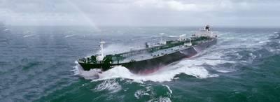 Bild: Schiffsfinanzierung International