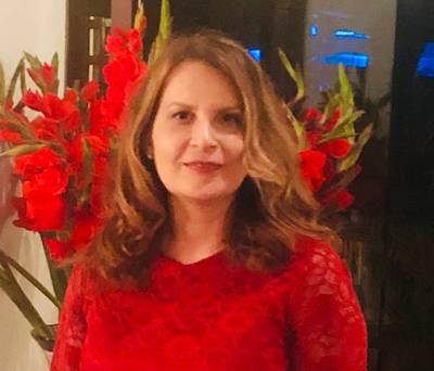 Boriana Farrar é vice-presidente e consultora executiva e diretora sênior de desenvolvimento de negócios e reivindicações para as Américas nos gerentes do Ship Owners Claim Bureau, Inc. do American P&I Club.