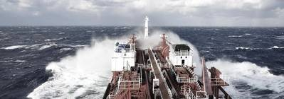 Editorial: Corredor de Maersk