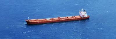 Foto: Klaveness Combination Carriers