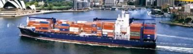 Imagen de archivo: Global Ship Lease