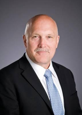 John Larese