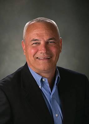 Michael Hume, presidente e diretor executivo da W & O.