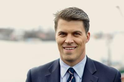 """""""这一细分市场专注于特殊运营,并受不同规则的驱动,因此我们决定成立专门的专家团队,专门满足离岸市场的需求,""""BSM Offshore董事总经理Matthias Mueller表示。"""