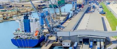 Pic: Seaboard Marine