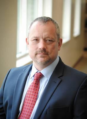 Thomas Rucker, Präsident von Tideworks Technology
