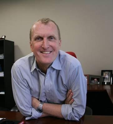 Tim Protheroe se une a Bureau Veritas, liderando sus esfuerzos en América del Norte.