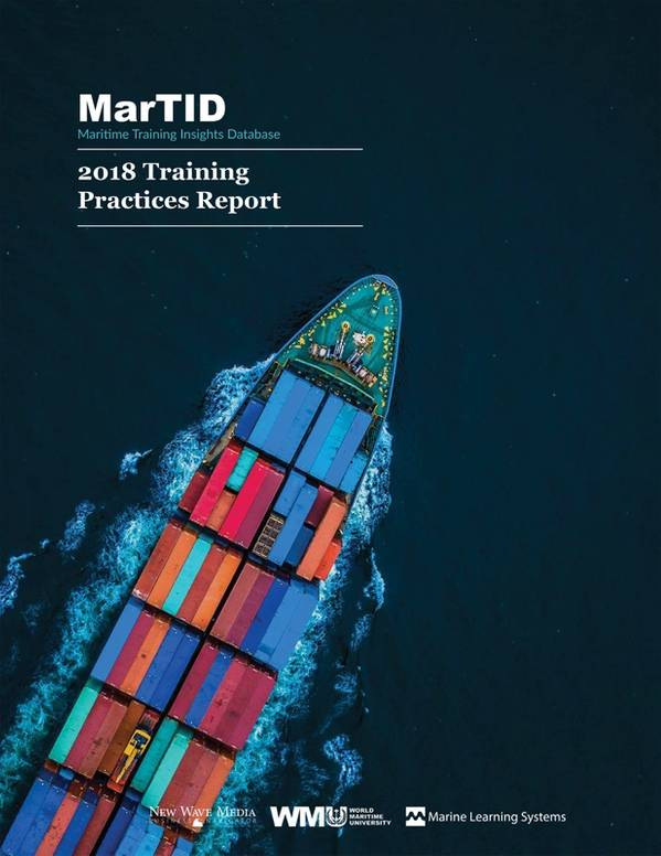 • اقرأ تقرير 2018: http://digitalmagazines.marinelink.com/NWM/Others/MarTID2018/html5forpc.html