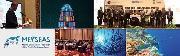 फोटो: अंतर्राष्ट्रीय समुद्री संगठन (आईएमओ)