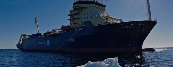 Bild: Reederverbände der Europäischen Gemeinschaft