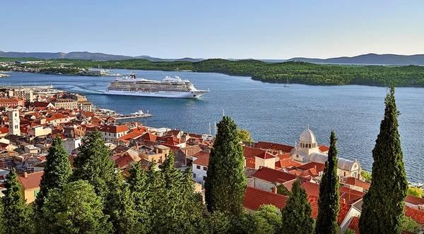 Foto: Viking Cruises