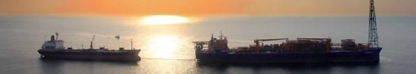 Imagem: Ocean Yield ASA
