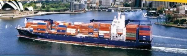 Imagen de archivo: Arrendamiento global de barcos