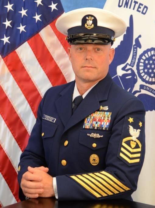 Jason M. Vanderhaden (Foto: USCG)