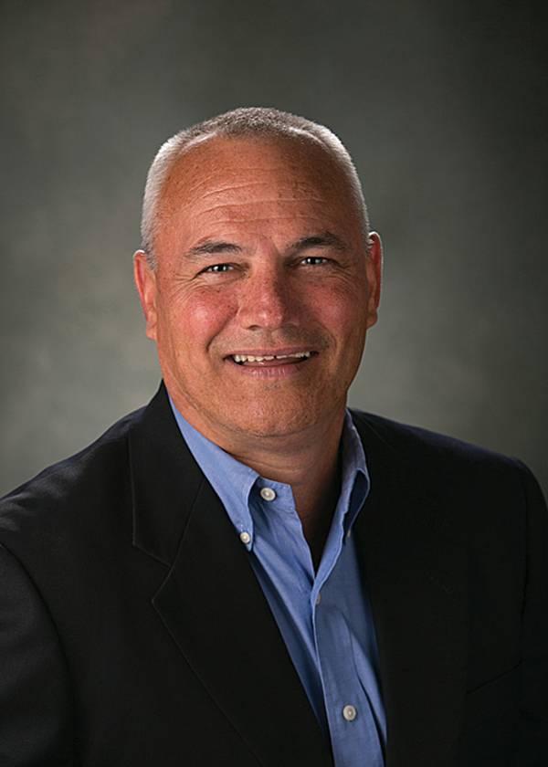 Michael Hume, presidente y CEO de W & O.