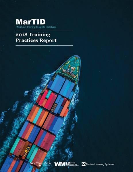 • 2018 रिपोर्ट पढ़ें: http://digitalmagazines.marinelink.com/NWM/Others/MarTID2018/html5forpc.html