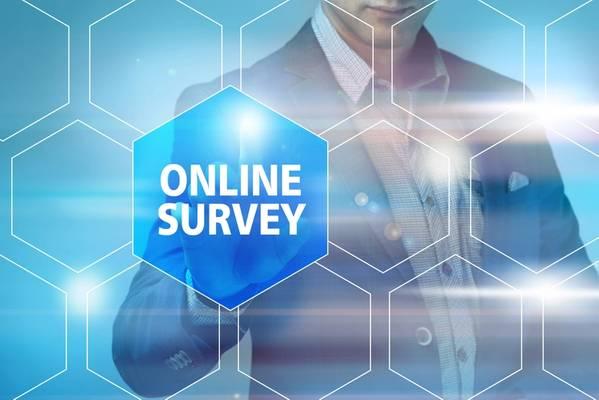 Die marTID 2019-Umfrage zur maritimen Ausbildung ist jetzt offen. Bild: © putilov_denis / Adobe Stock