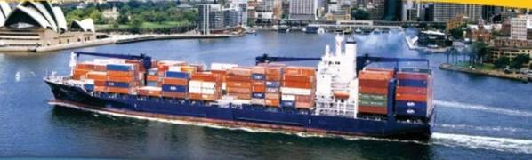 File Image: Global Ship Lease