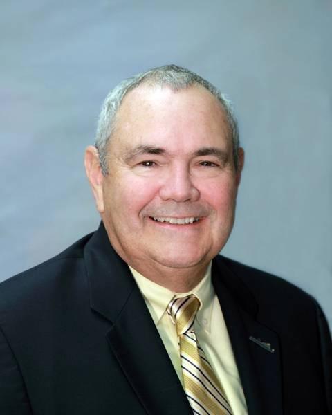 WCI الرئيس والمدير التنفيذي مايك Toohey