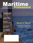 Q1 2012  - Training & Maritime Security