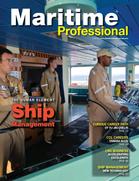 Q1 2015  - LNG Transport & Technology