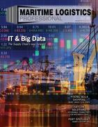 Q1 2018  - IT & Software