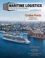 Q1 2019  - Cruise Ports Annual
