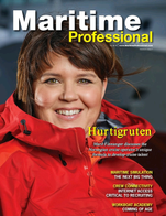 Q1 2016  - Maritime Training and Education