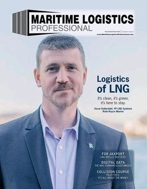 Q4 2018  - Regulatory & Environmental Review