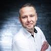 Martijn Oggel (Photo: YMI)