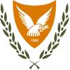 Logo: Cyprus Republic