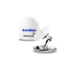 ntellian launches the latest in its next generation GX range of antennas: the GX60NX, designed specifically and now type approved for use with Inmarsat's Global Xpress Ka-band VSAT network.