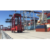 Photo: Port of LA