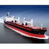 (Photo: Genco Shipping & Trading Limited)
