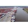 Photo: Georgia Ports Authority / Jeremy Polston