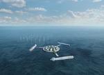 The One Sea ecosystem aims to enable autonomous maritime transport by 2025  Photo: Wärtsilä